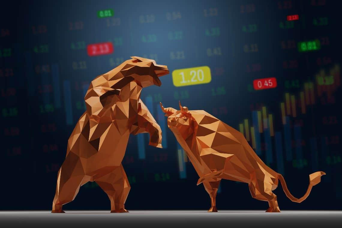 Justin Sun: il bull market riprenderà in estate