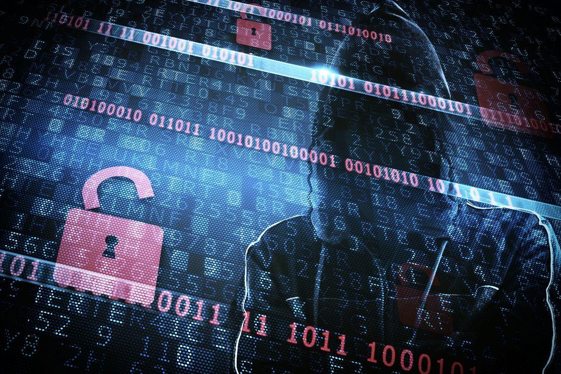 BurgerSwap hackerato: un furto di flash loan da 7,2M di dollari