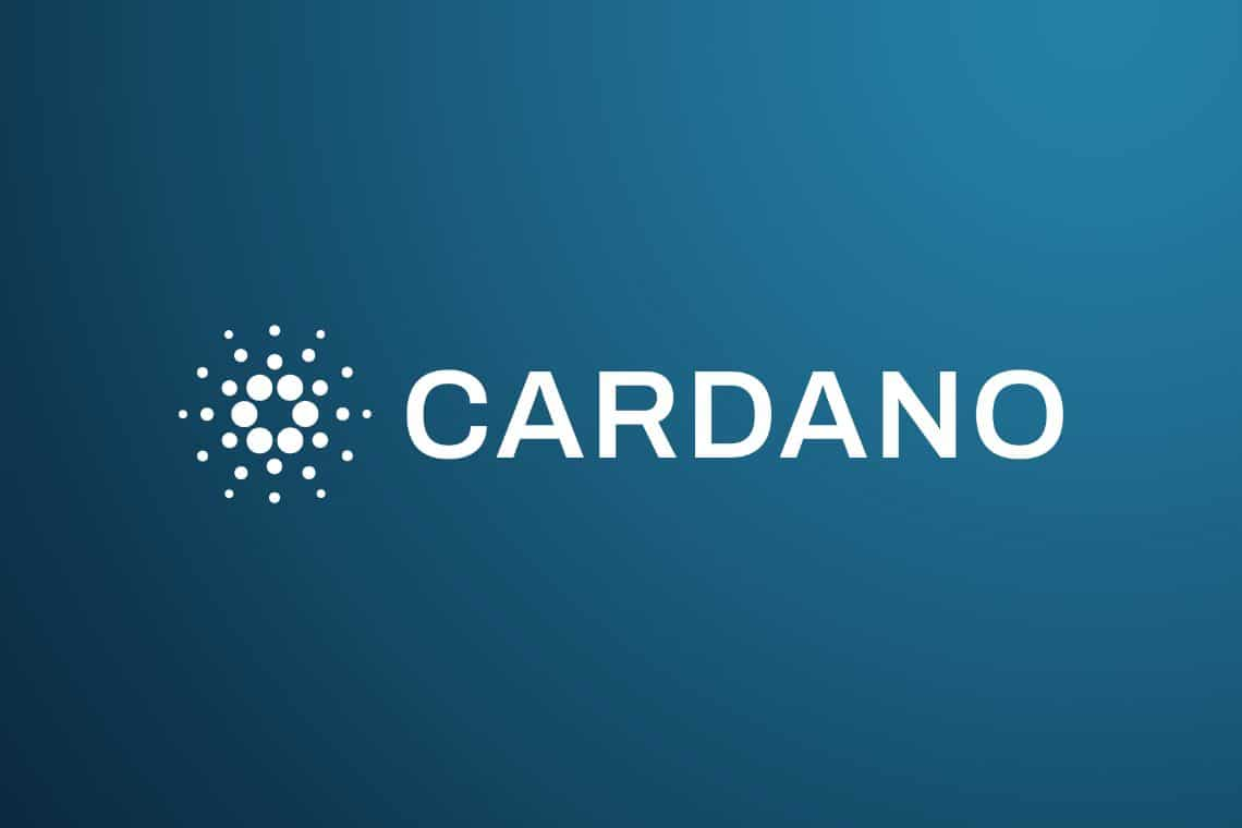 Cardano SPO: Spectrum Pool (SPEC)