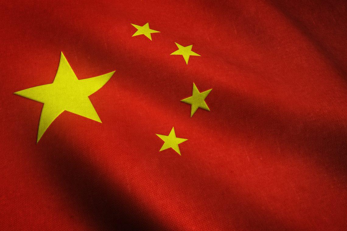La Cina banna Bitcoin, ma le azioni legate alla blockchain tengono