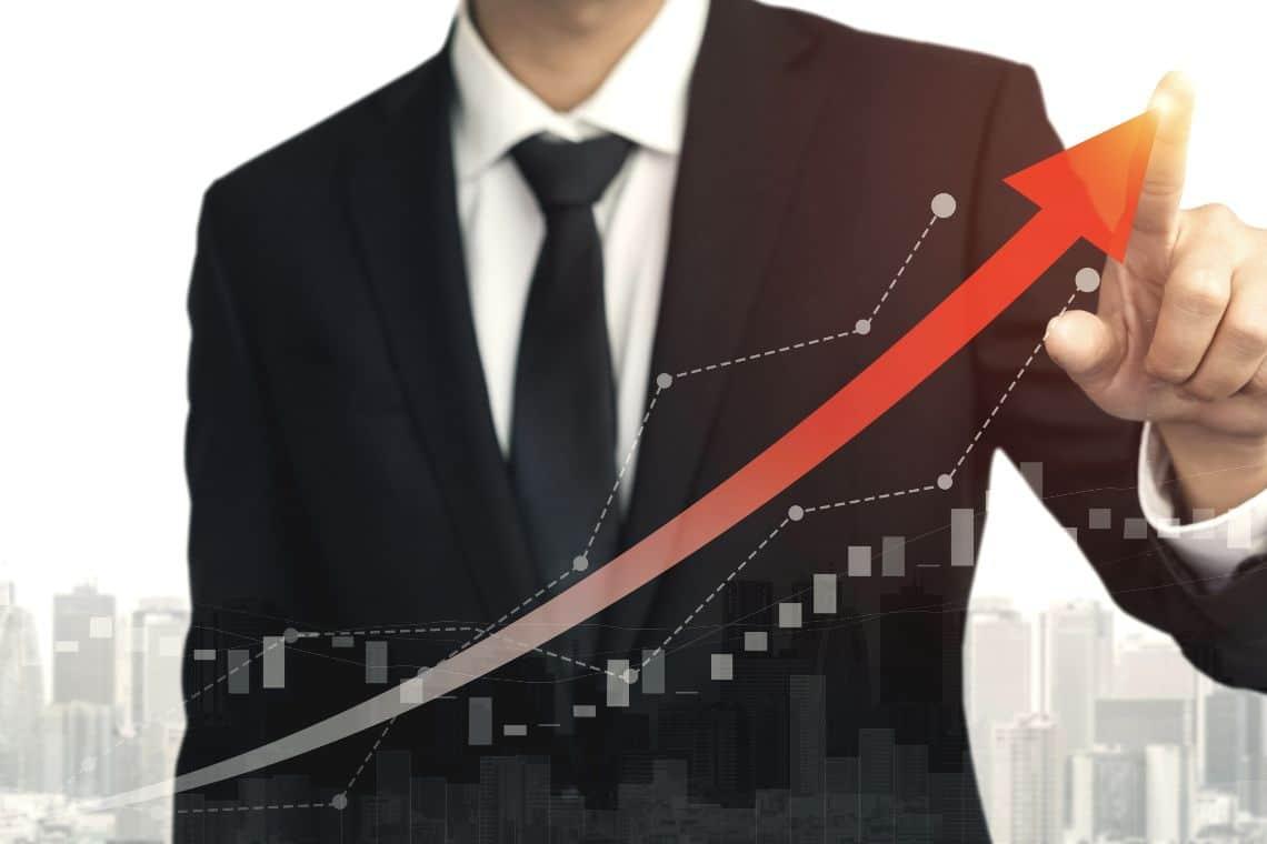 Quotazioni Coinbase: Goldman Sachs prevede un +35%