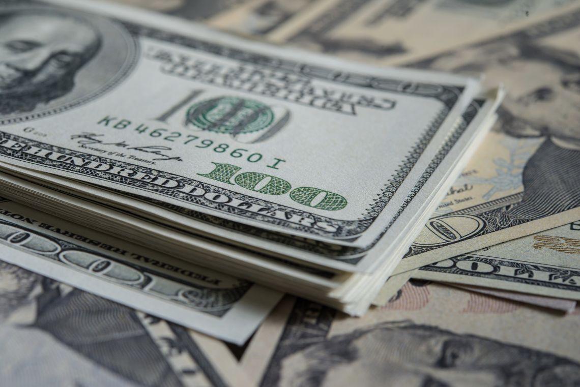 Hedge fund crypto, patrimonio quasi raddoppiato