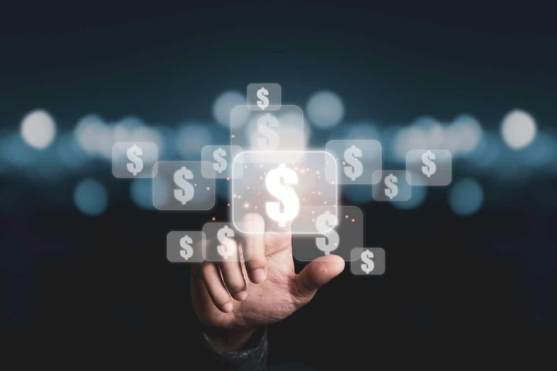 Dollaro digitale: le discussioni sulla CBDC statunitense