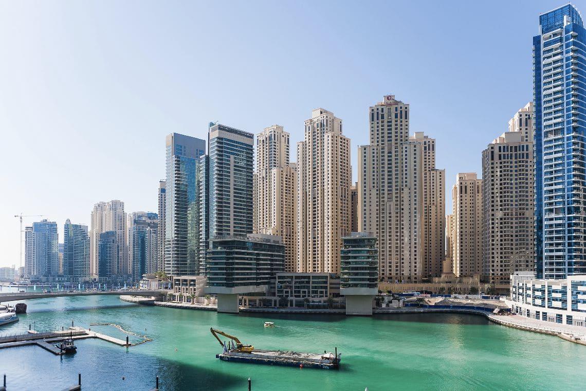 Wallex Bank presenterà il Summit inaugurale AIBC UAE a Dubai