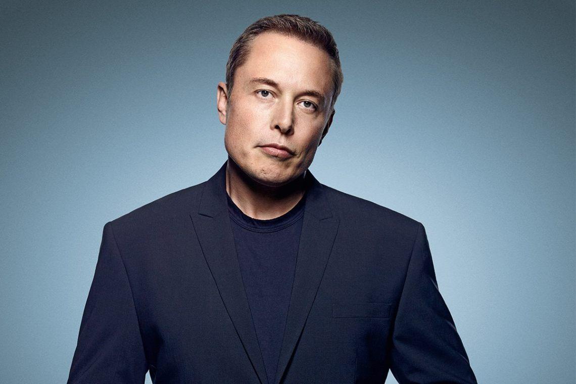 Elon Musk: le criptovalute sono il futuro