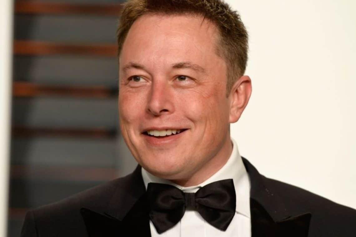 Elon Musk, le truffe crypto con il suo nome valgono $ 2 milioni