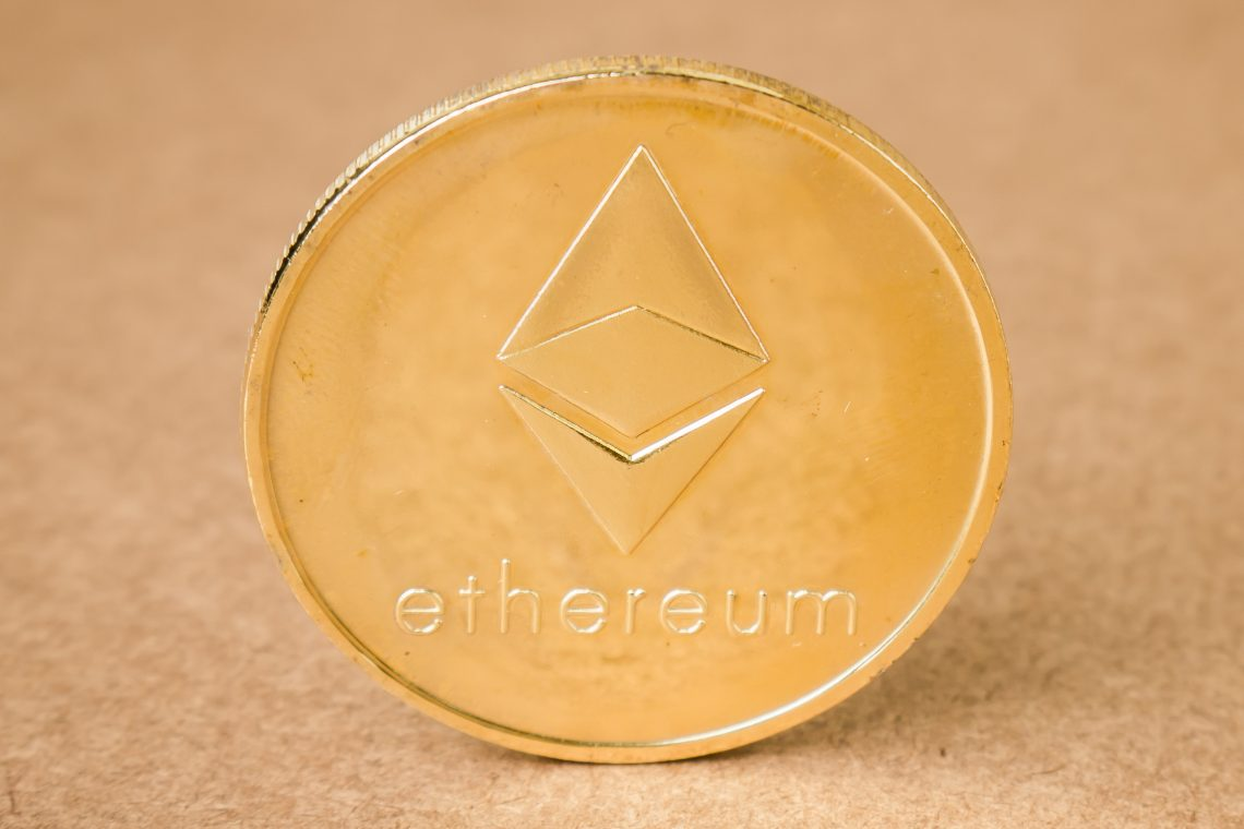 Previsioni su Ethereum: 20.000$ nel 2025