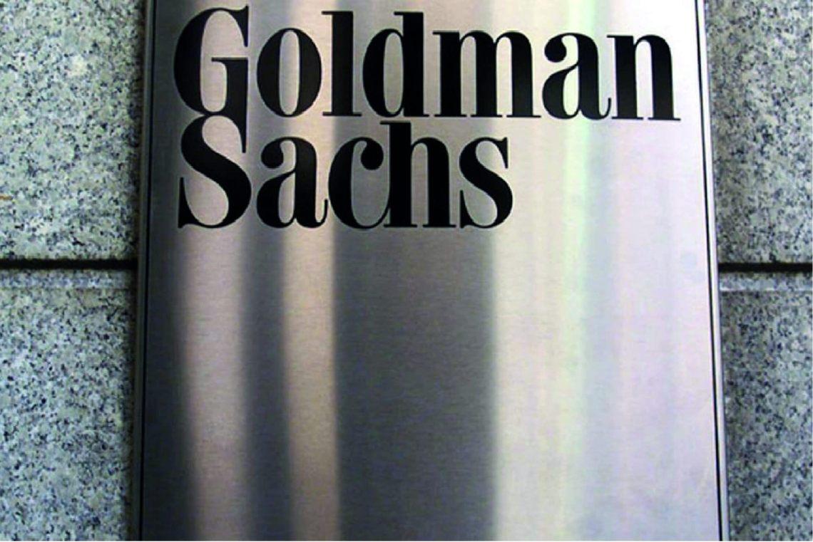 Goldman Sachs lancia nuovi derivati su Bitcoin