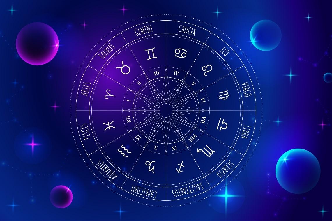 Oroscopo crypto del 10 maggio 2021