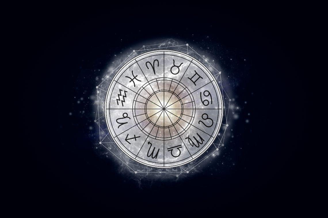 Oroscopo crypto del 17 maggio 2021