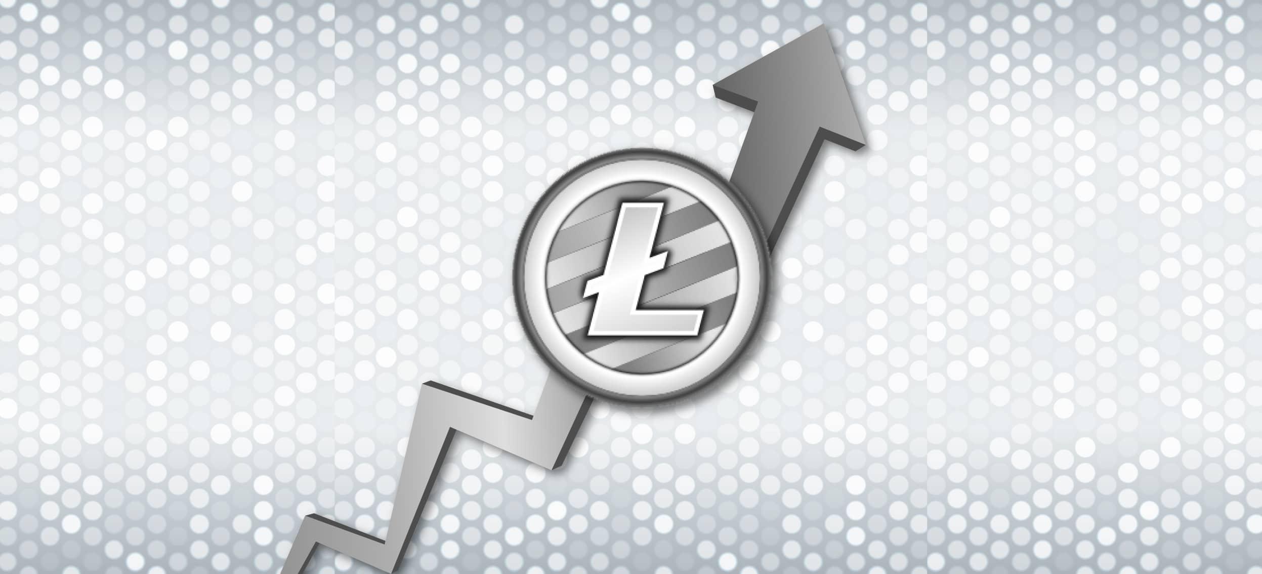 Previsioni del prezzo di Litecoin: qual è il trend di LTC?