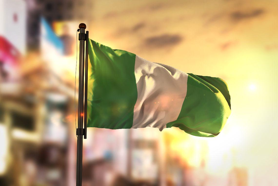 Nigeria: crollano le rimesse e aumentano le crypto