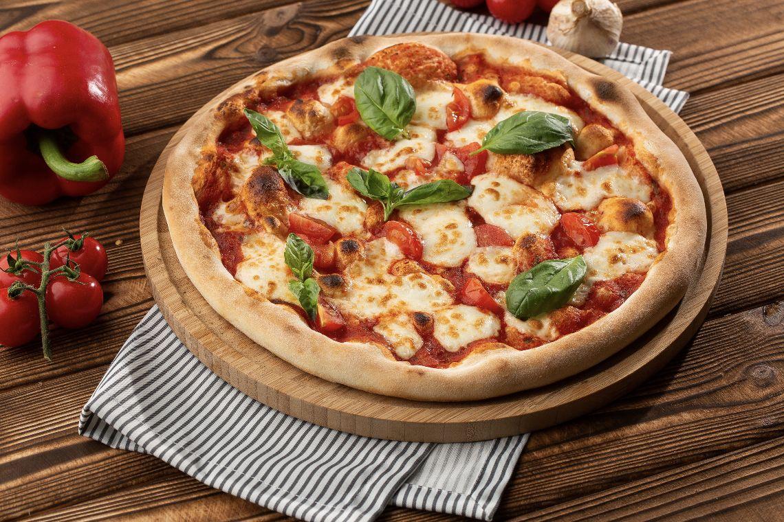 """Oggi si festeggia il """"pizza day"""" di Bitcoin"""