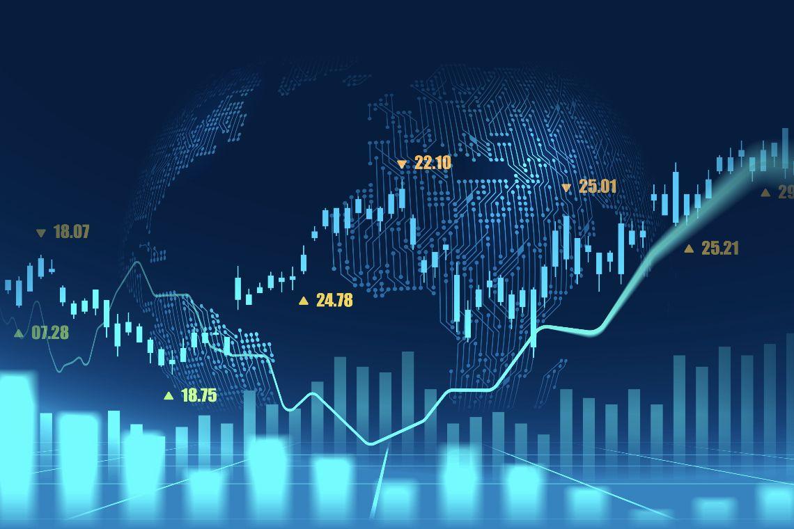 Analisi dei prezzi di Polygon [ Matic ] e YFI