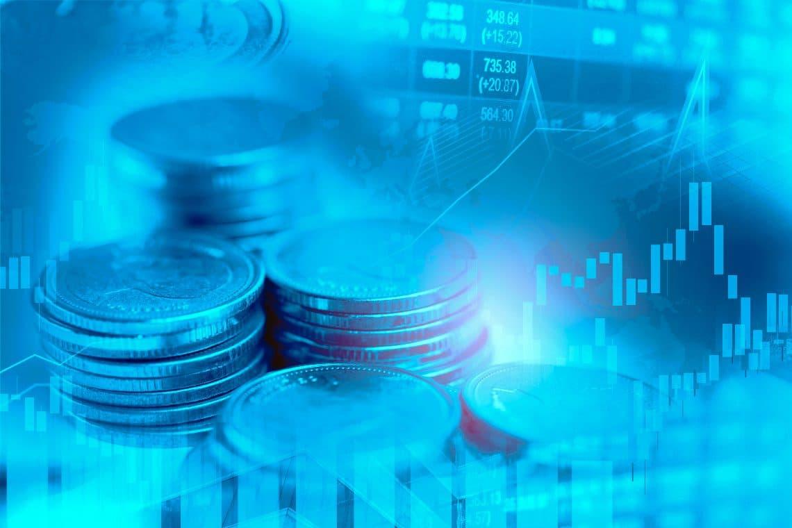 Come gli investitori scelgono quali monete comprare