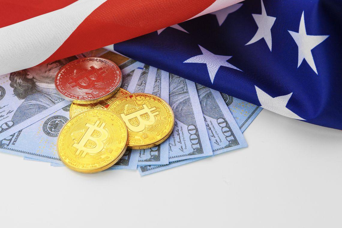 La SEC vuole la regolamentazione degli exchange crypto