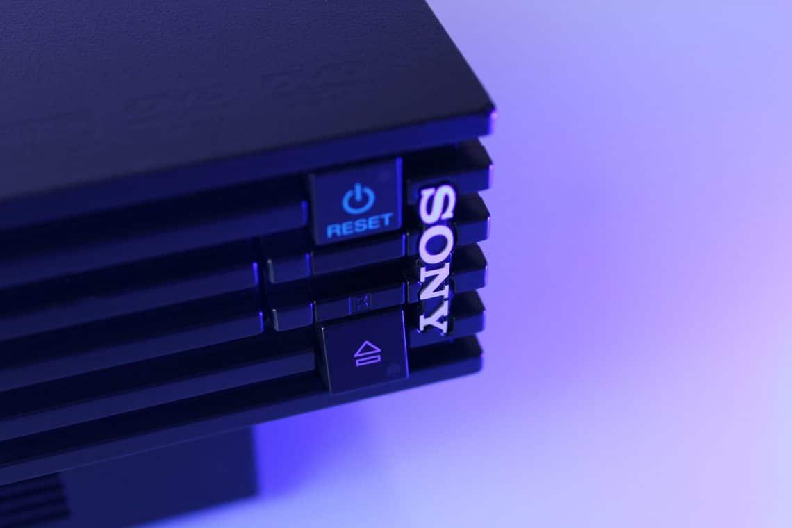 Sony: una piattaforma di scommesse che accetta bitcoin