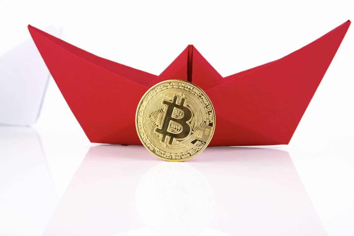 Fear and Greed: l'indice di Bitcoin è tornato in posizione neutra
