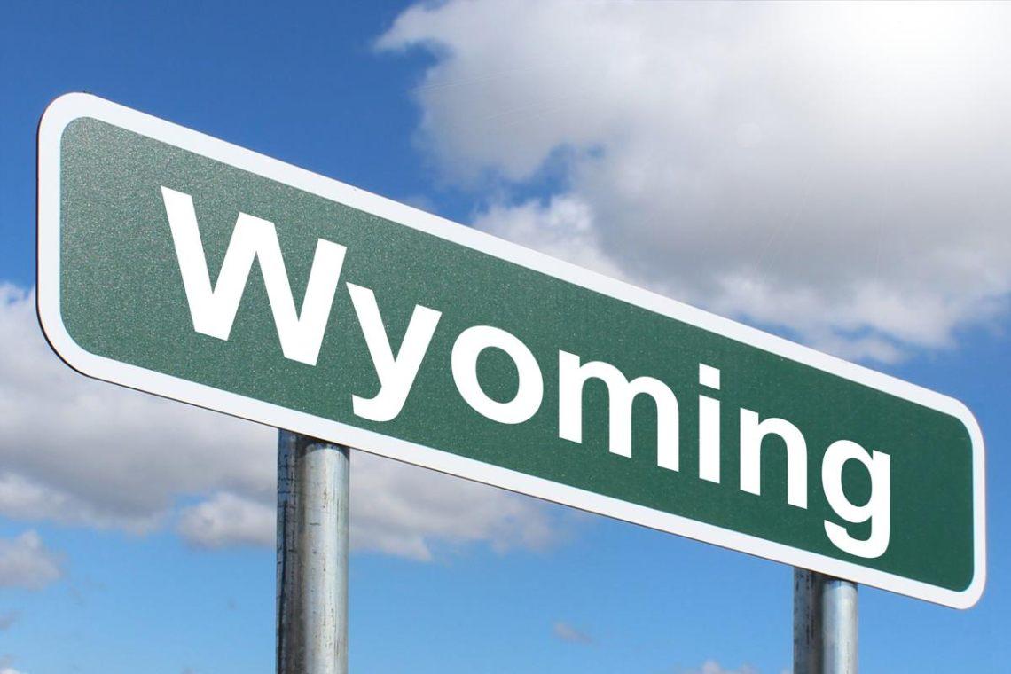 Il Wyoming consolida la sua posizione nel mondo delle criptovalute