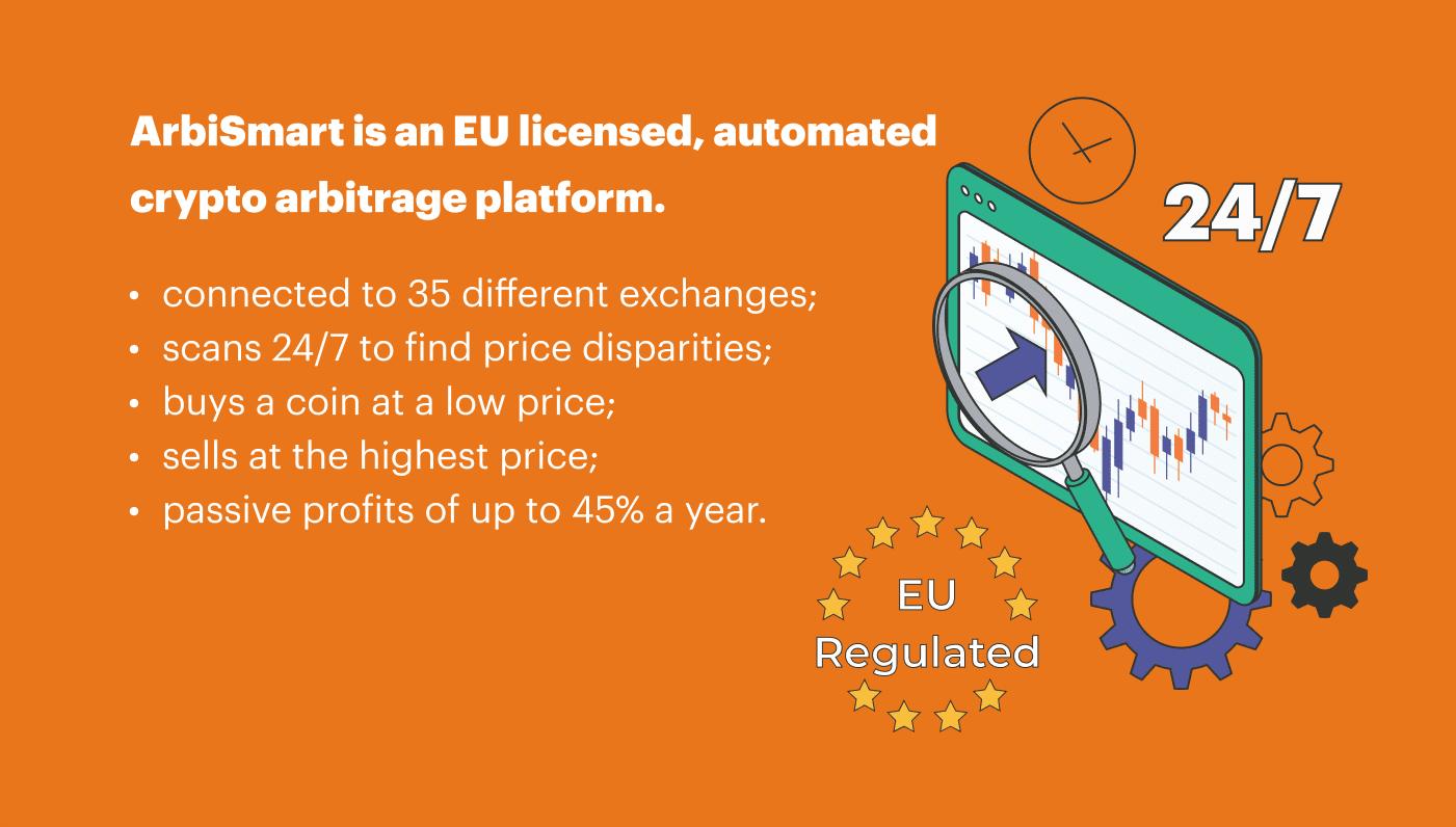di trading algoritmico bitcoin)