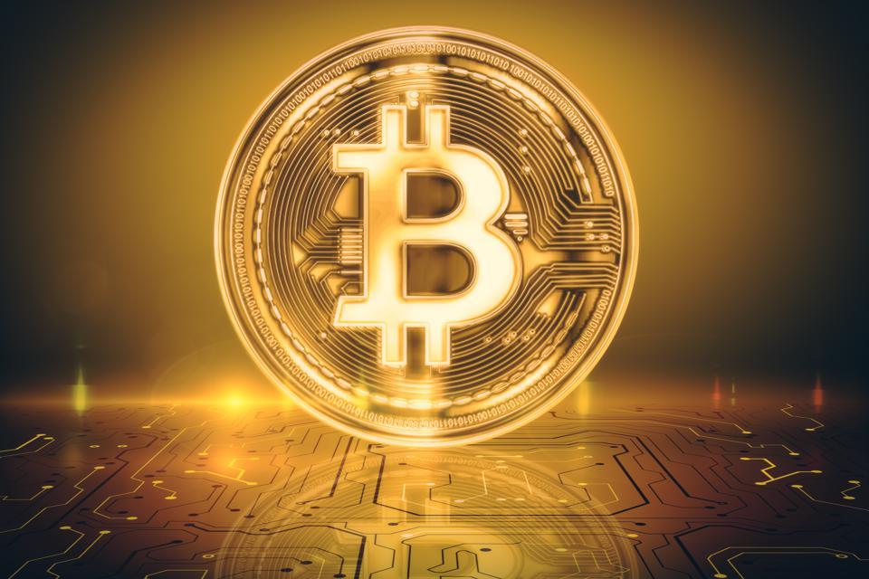 MicroStrategy riceve $1,6 miliardi per le sue obbligazioni in Bitcoin