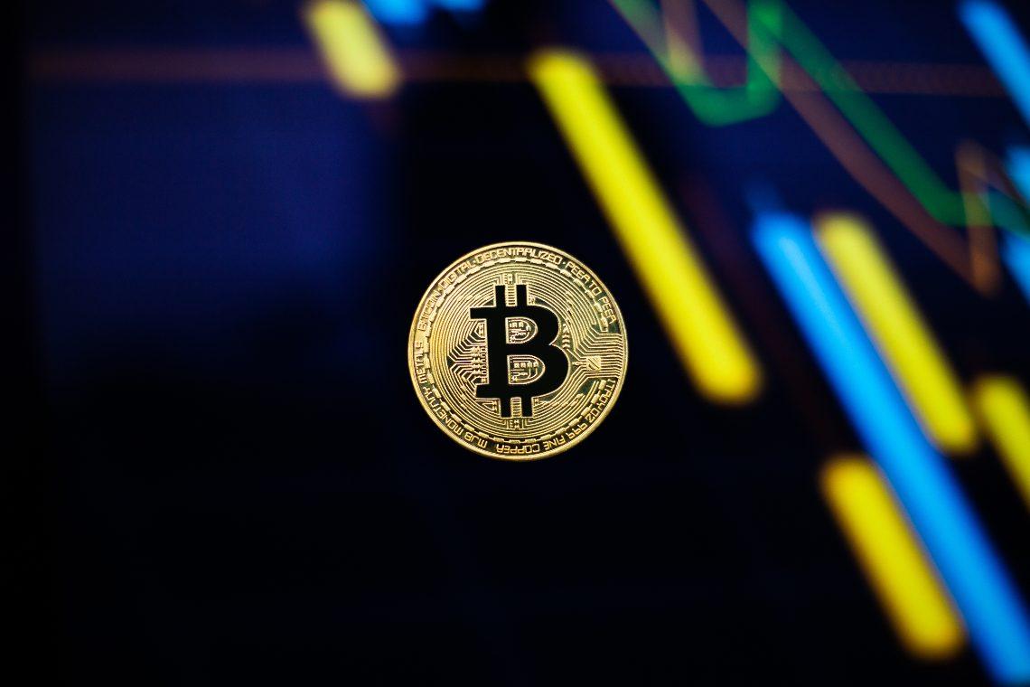 Analisi dei prezzi di Bitcoin e Monero