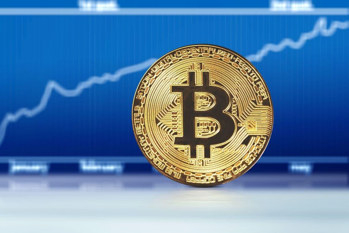 100 investimenti in bitcoin
