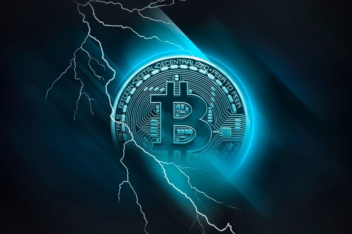 Bitcoin: è ora di Lightning Network