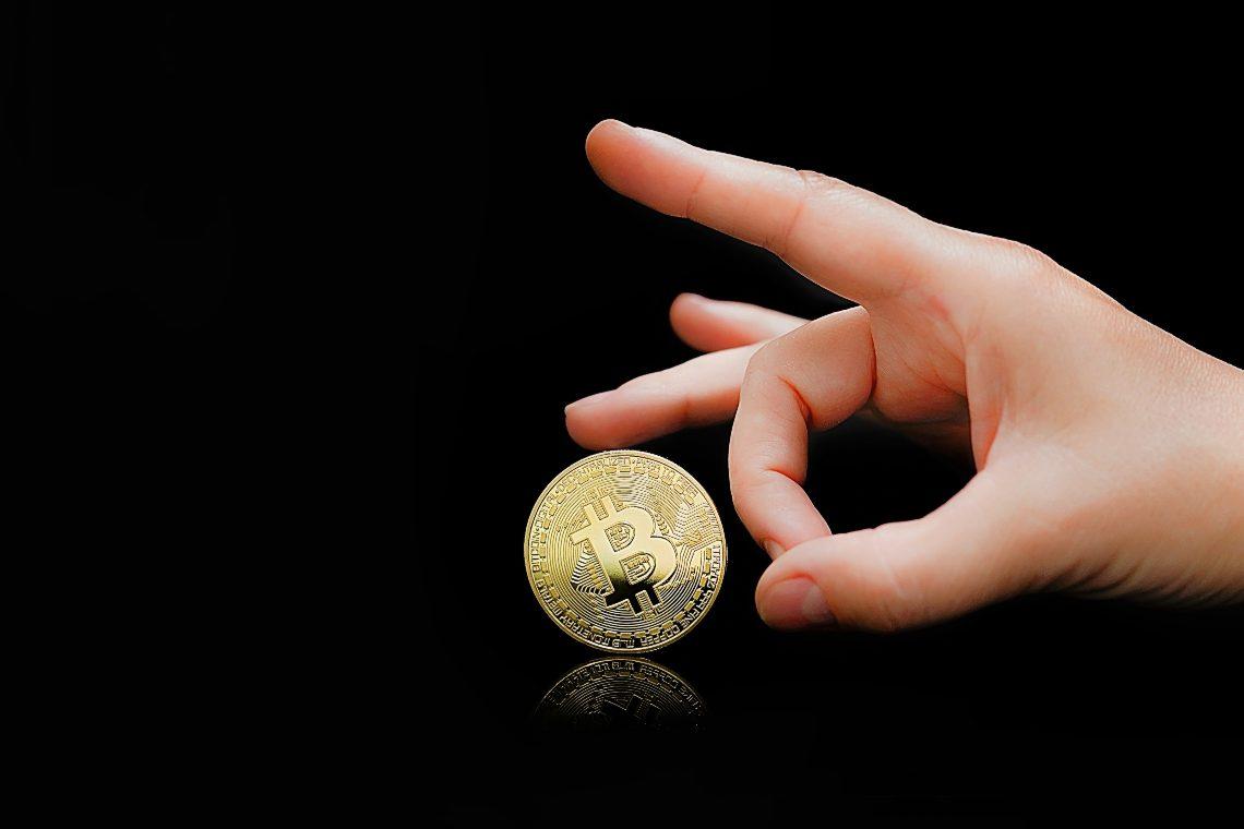 Il calo di Bitcoin si abbatte sul Nasdaq