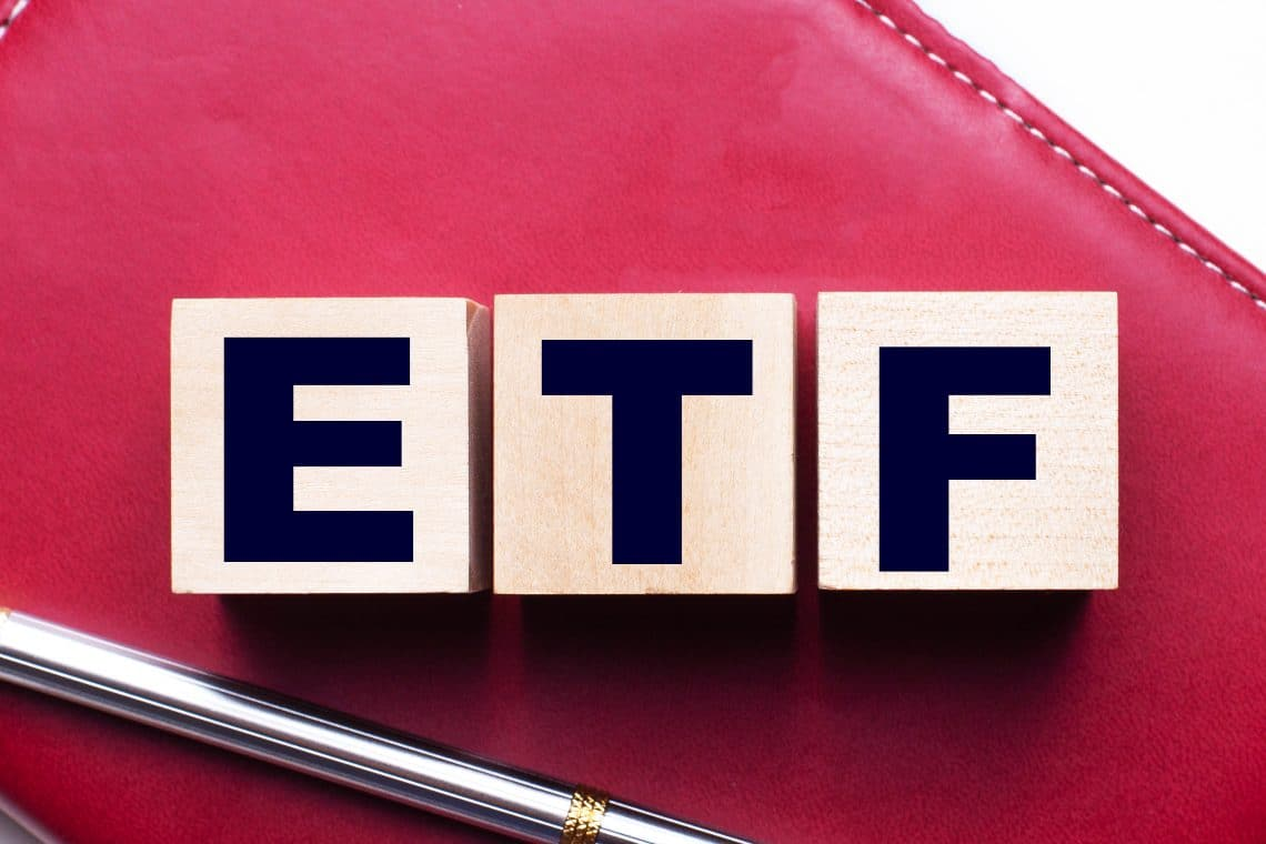 Cathie Wood vuole lanciare un ETF su bitcoin