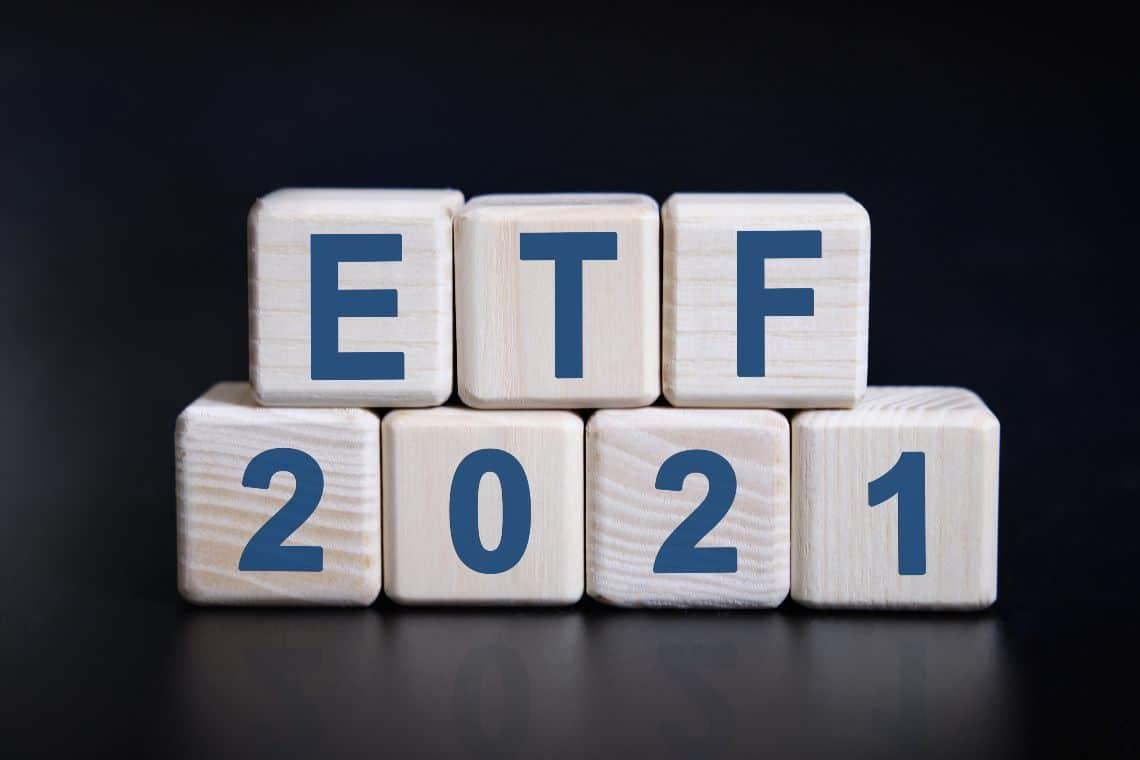 ETF su Bitcoin, cosa sono e perché sono tanto attesi