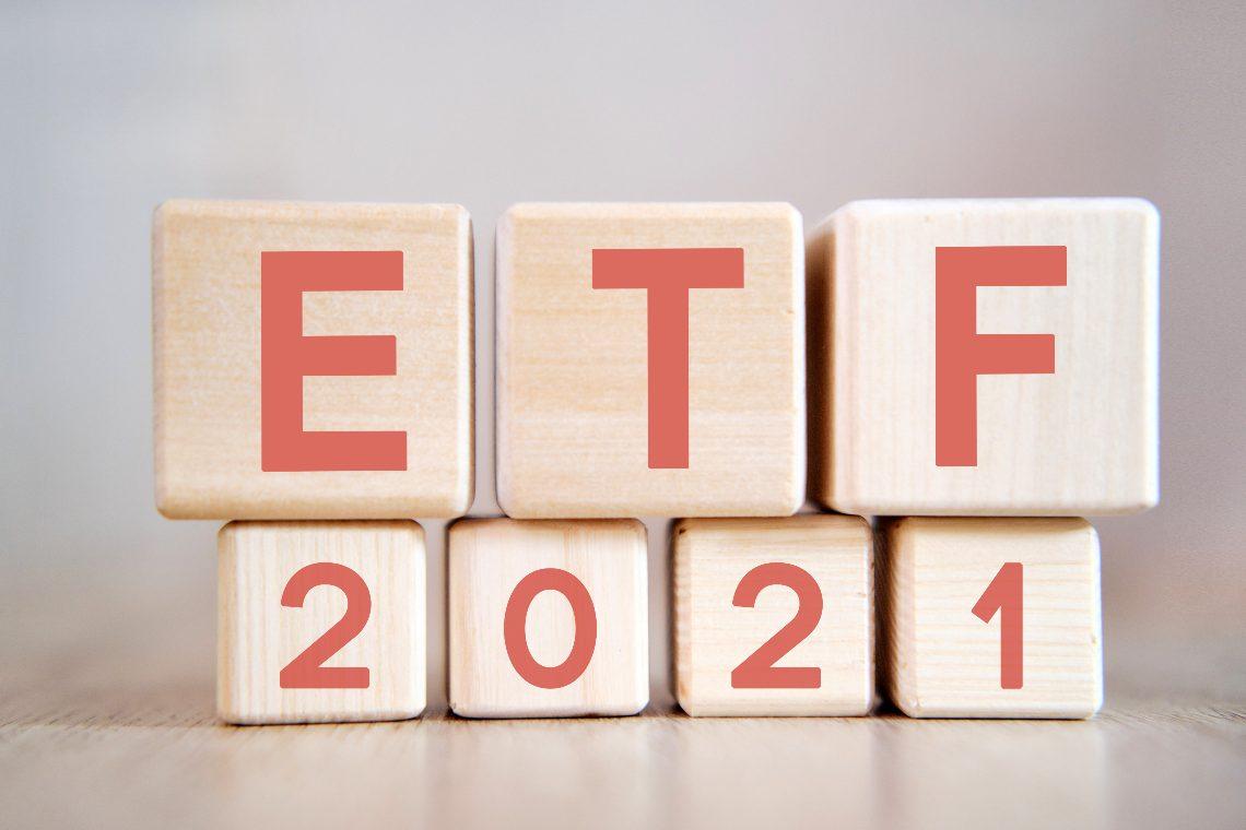 Van Eck: la SEC dovrebbe approvare gli ETF su bitcoin