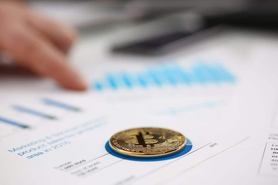 Gli ETP su Bitcoin debuttano nel Regno Unito