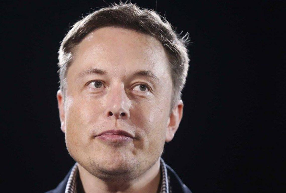 Elon Musk non è convinto che il consumo di energia di Bitcoin sia