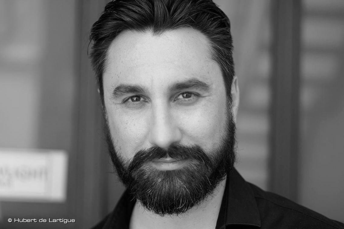 Emanuele Dascanio, l'artista iperrealista di fama internazionale lancia il suo primo NFT su SuperRare
