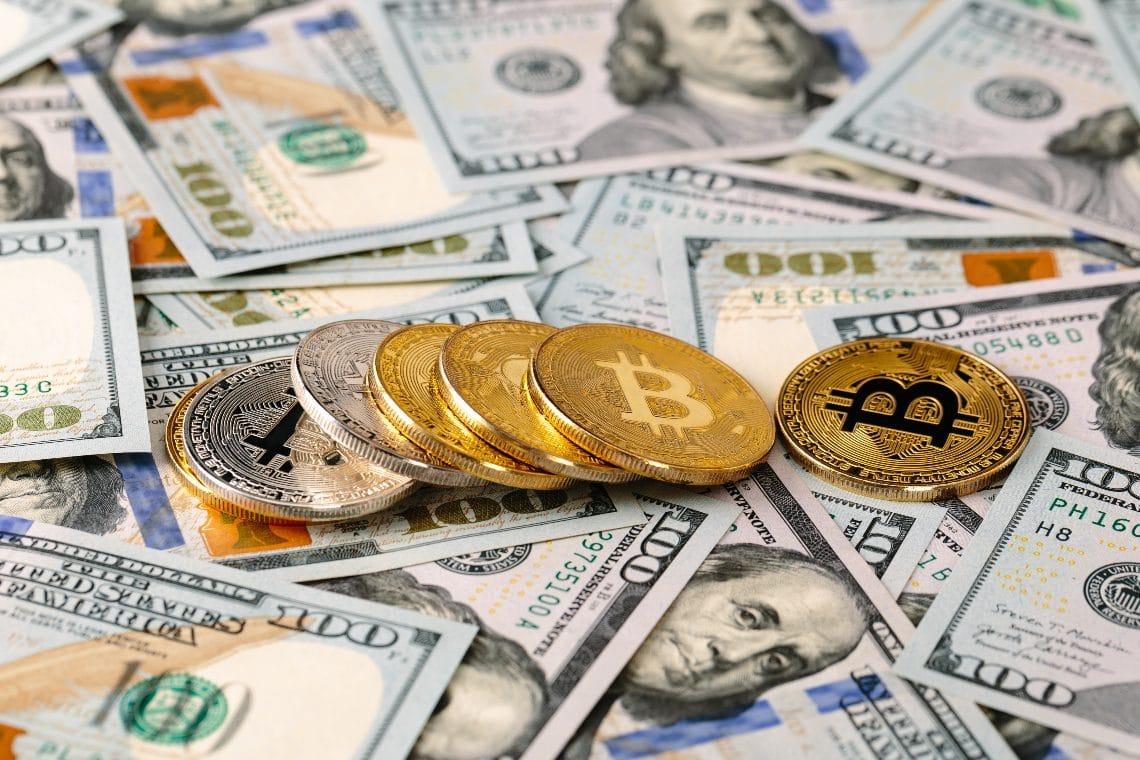 Fidelity Digital Assets partner di una piattaforma crypto