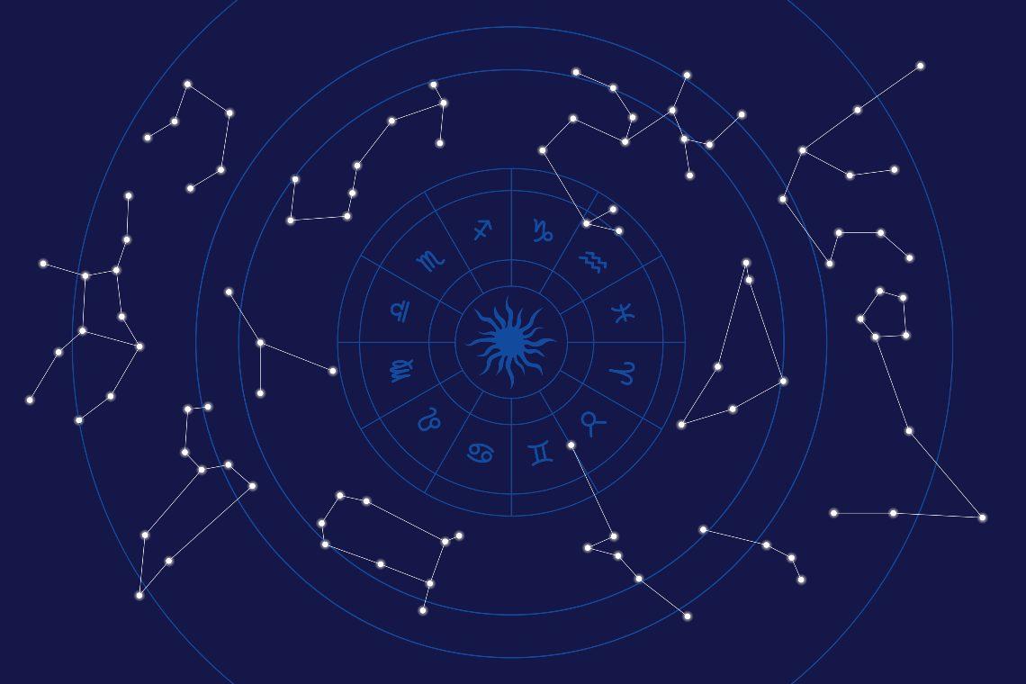 Oroscopo crypto del 28 giugno 2021