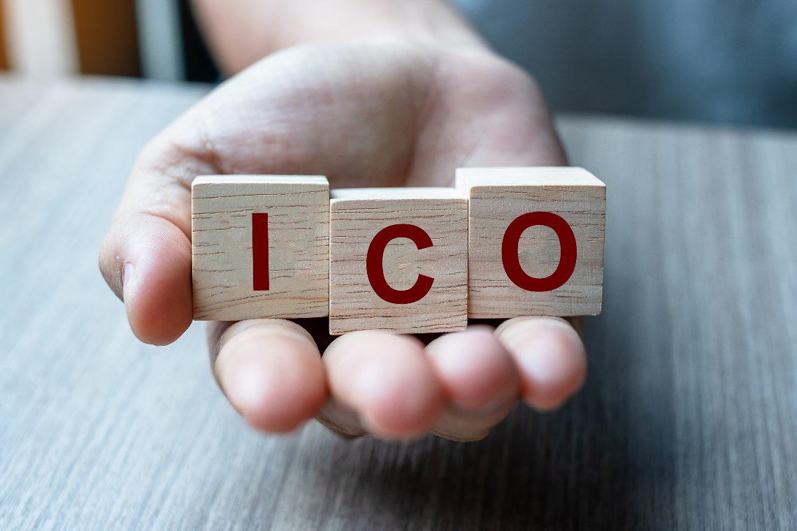 Initial Coin Offering (ICO) e gli altri: i progetti del momento