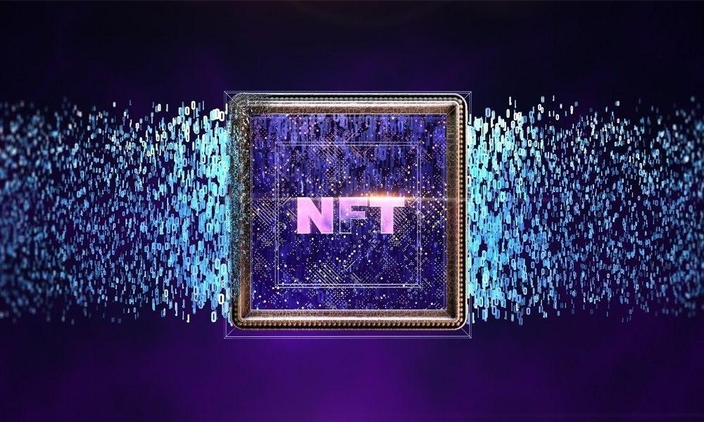 Alterazioni Video crea il primo NFT