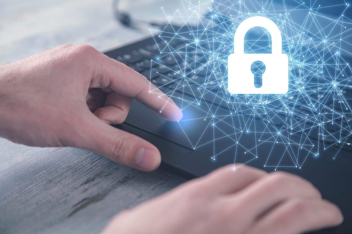 Norton Crypto: l'antivirus mina criptovalute