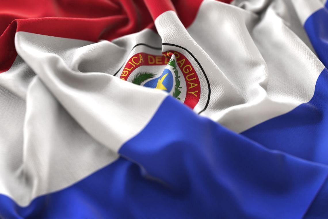 Paraguay, Bitcoin diventa la valuta del divertimento