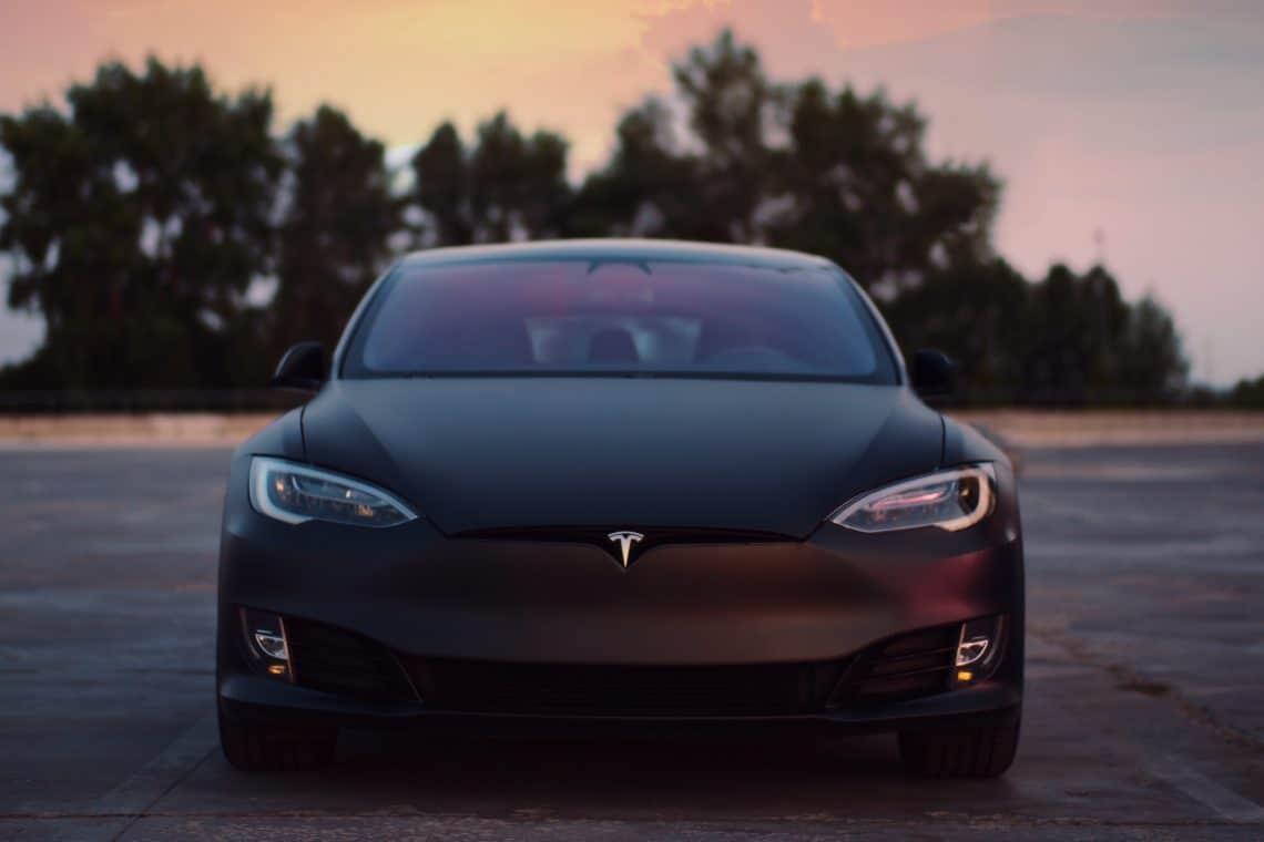 Tesla tornerà ad accettare pagamenti in Bitcoin