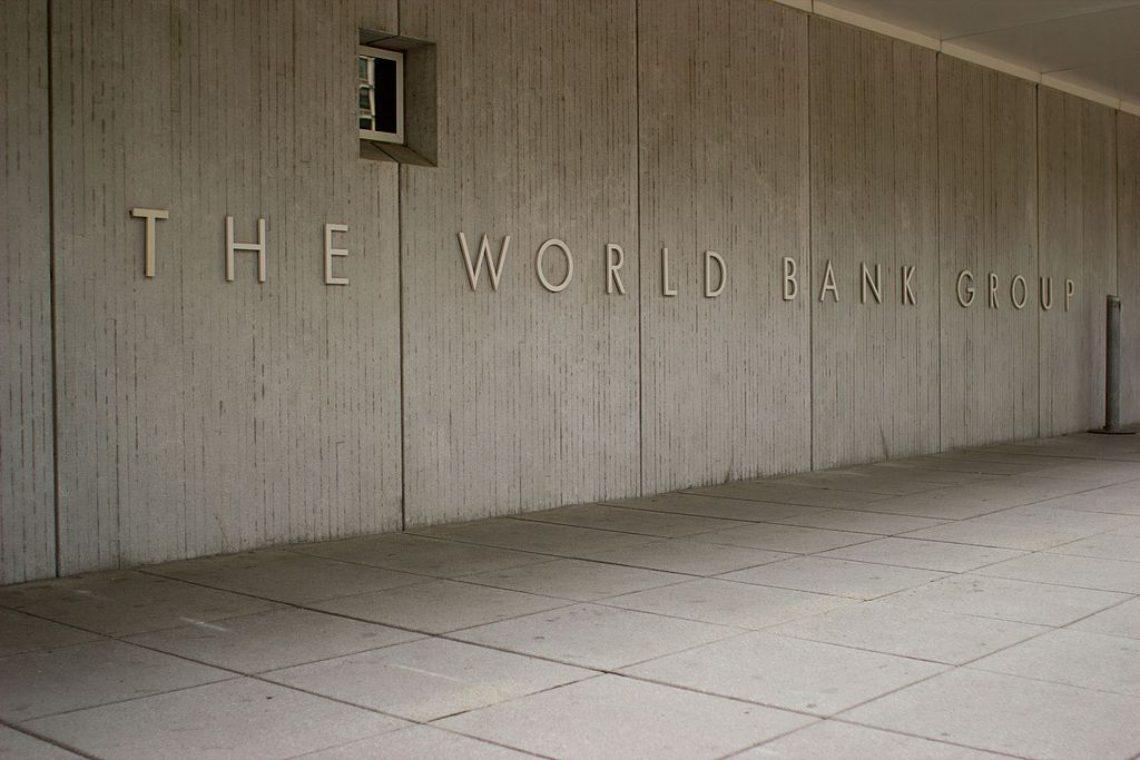 Bitcoin, la Banca Mondiale non collaborerà con El Salvador