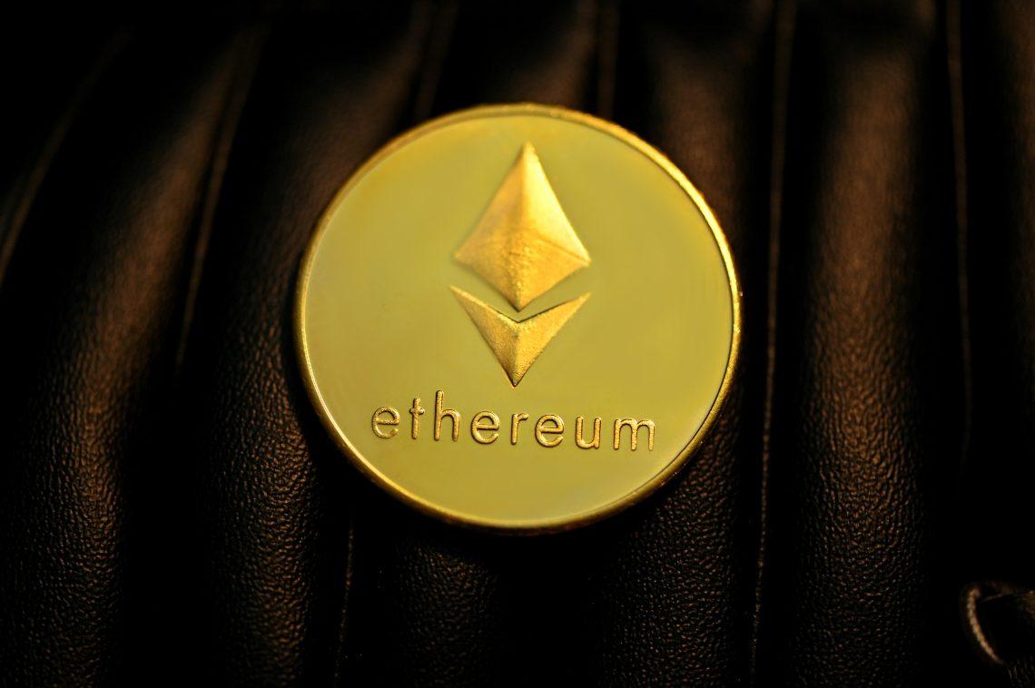 Arbitrum: cos'è e cosa comporta per il mondo crypto