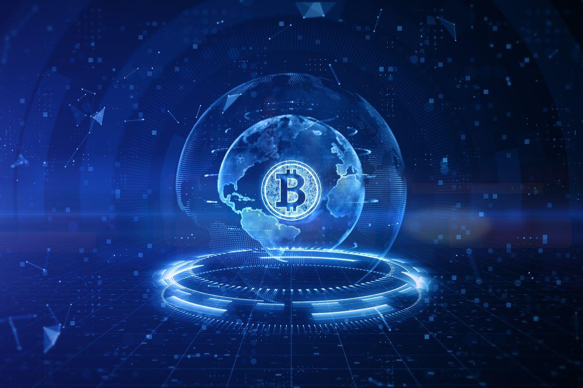 Argo Blockchain: il mining di Bitcoin e il prezzo delle azioni ARB