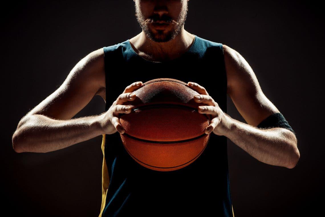 Stipendi in Bitcoin per i giocatori Canadian Elite Basketball League (CEBL)