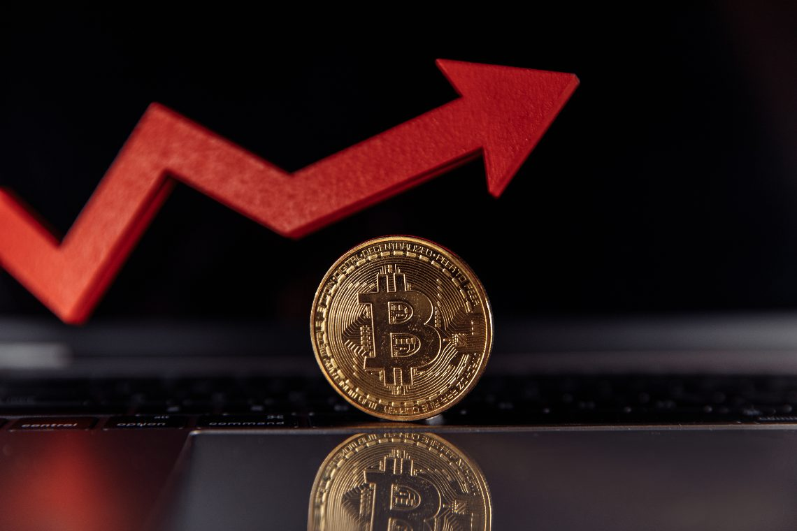 Analisi dei prezzi di Bitcoin e Nano