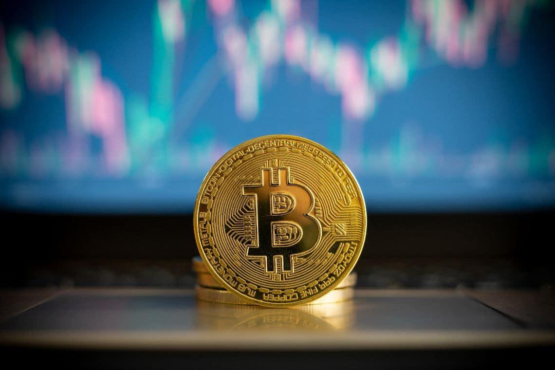 Analisi dei prezzi di Bitcoin [BTC] e The Graph [GRT]