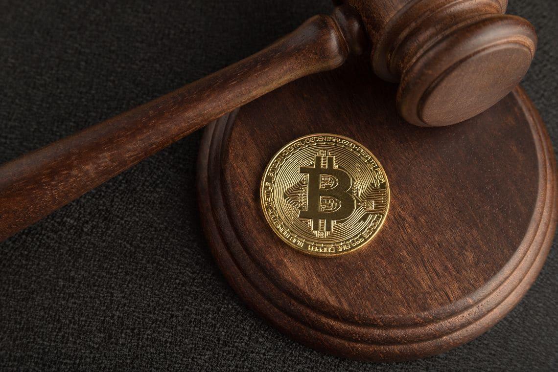 L'Olanda pensa a un ban per Bitcoin