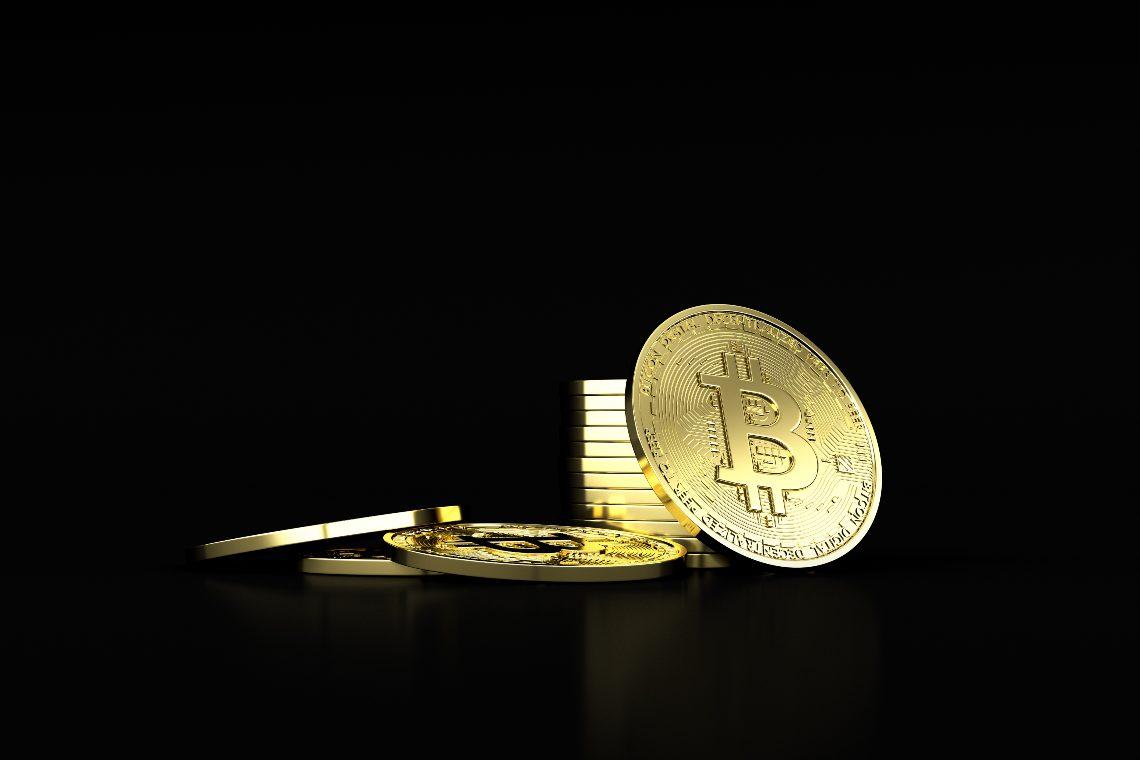 Bitcoin: per John Bollinger target a 50.000$